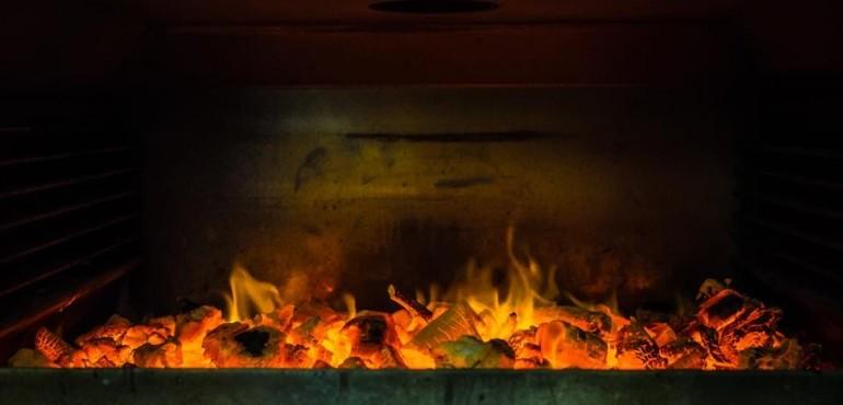 Brasserie Copper