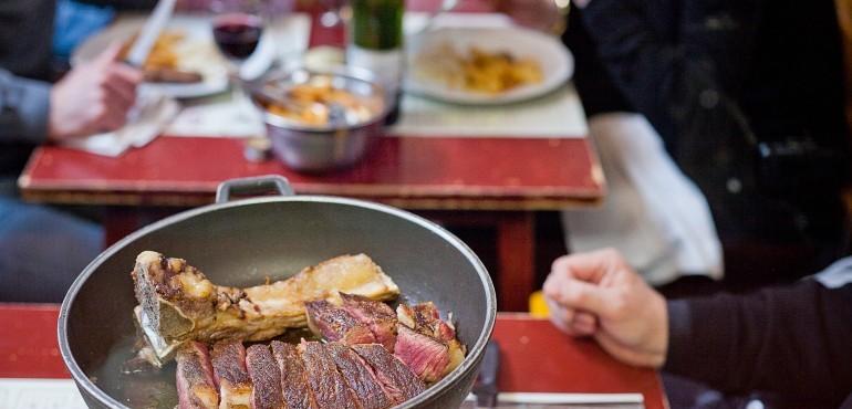Meat&Eat