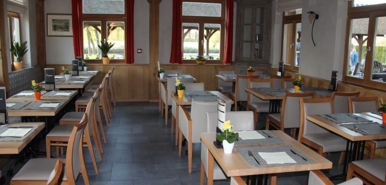 Brasserie Bavohoeve