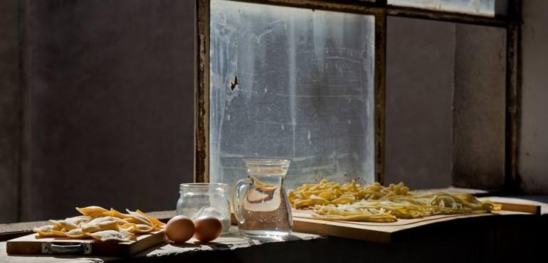 Restaurant Atelier Des Pâtes
