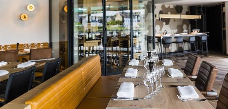 Brasserie Du Quai
