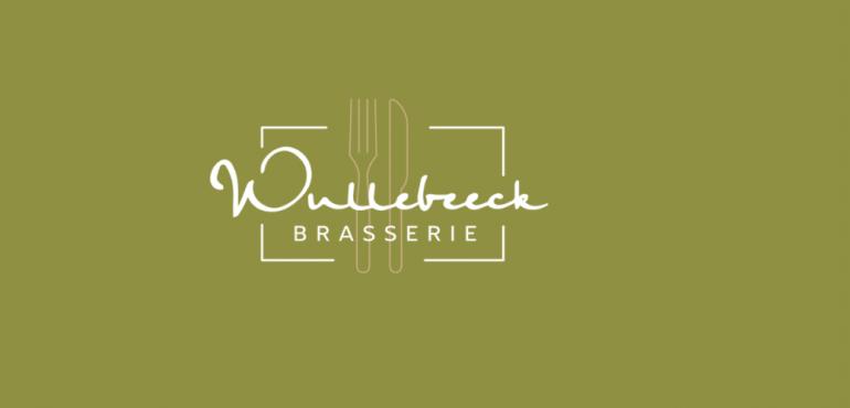Brasserie Wullebeeck