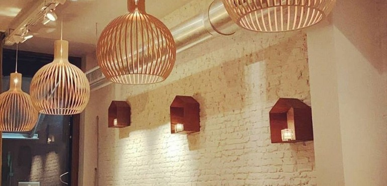 Restaurant Malu