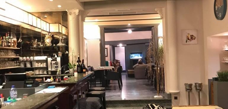 Casa Al Parma