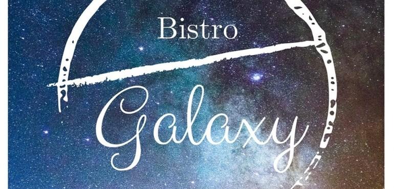 Bistro Galaxy