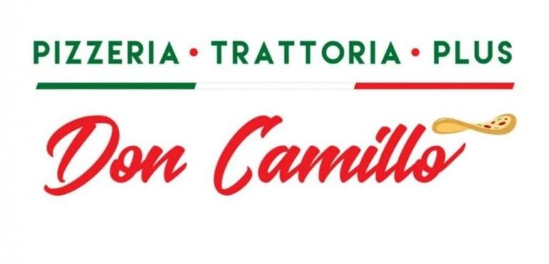 Don Camilló Nandrin