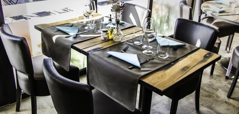 Alino Restaurant