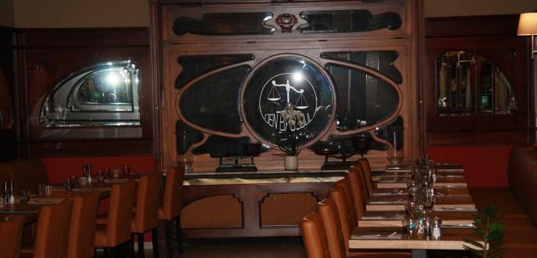 Brasserie Den Bascuul
