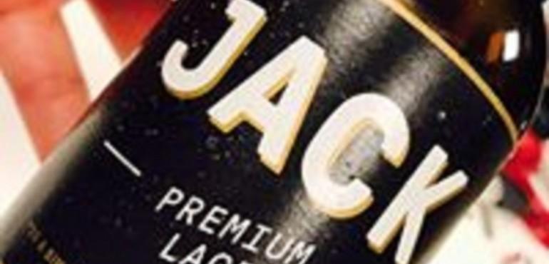 Jack Burgers Gent