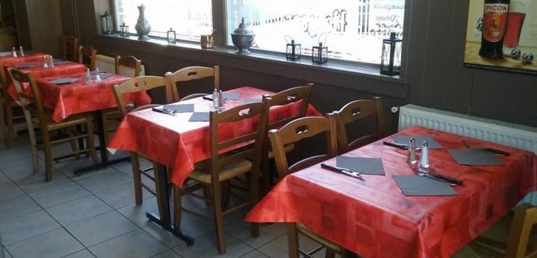 La Taverne d'Alissa
