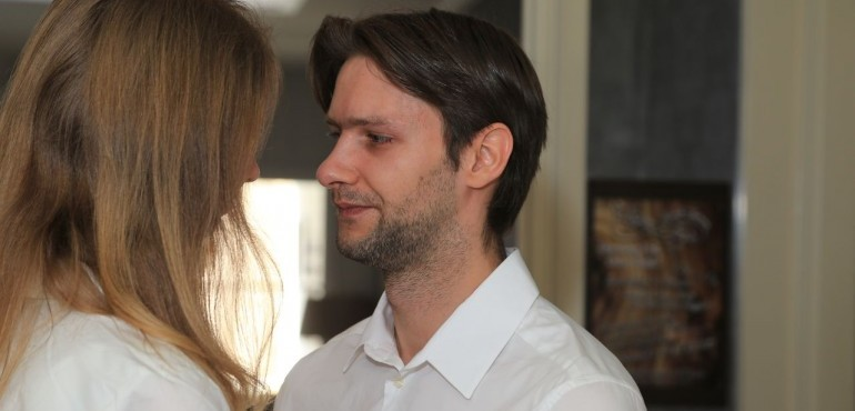 Stefan En Tanja