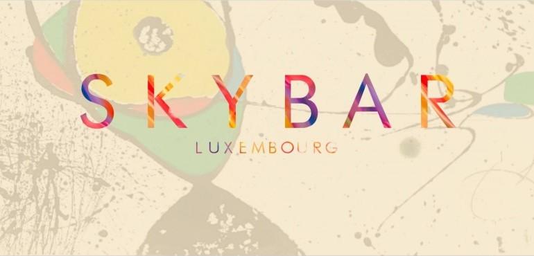 Skybar