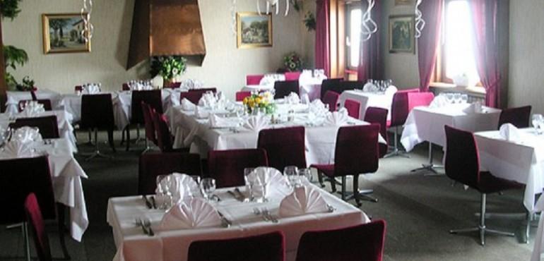 Restaurant Peppino