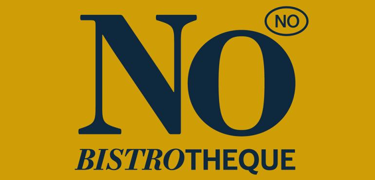 NoNo Bistrotheque