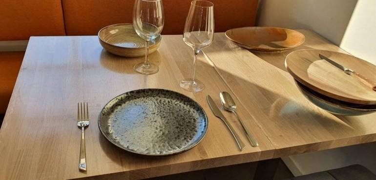 La Brasserie D'adele