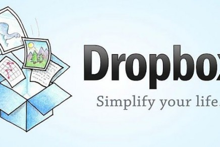 Como ver los documentos de dropbox