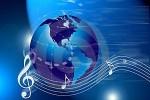 Gestionar la música en nuestra tablet