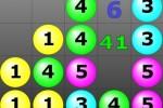 Numbers Addict: Un juego adictivo para pasar el rato en nuestra Tablet