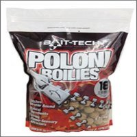 14mm Poloni Freezer Boilies x 1kg Bag