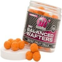 50/50 Fruit Tella High Impact Balanced Wafters - 15mm