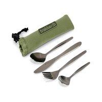 Armolife Cutlery Set