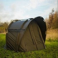 Avid Ascent Bivvy - One Man