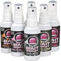 Bait Spray - Toasted Almond