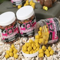 Baits & Attractants