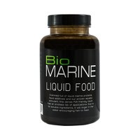 Bio Marine Liquid Food 250ml