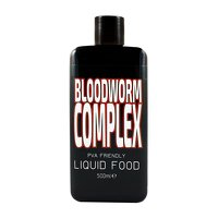 Bloodworm Complex Liquid 500ml