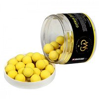CC Moore Citrus Zest Pop Ups 18mm