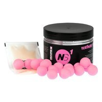 CC Moore NS1 Pink Pop Ups 14mm