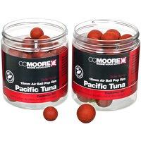 CC Moore Pacific Tuna Air Ball Pop Ups 15mm