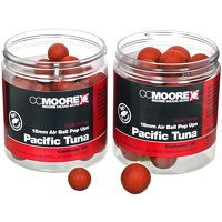 CC Moore Pacific Tuna Air Ball Pop Ups 18mm