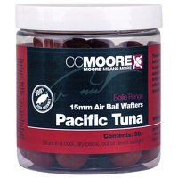 CC Moore Pacific Tuna Air Ball Wafters 18mm