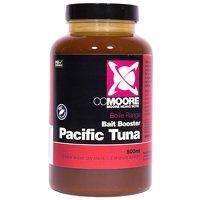 CC Moore Pacific Tuna Bait Booster 500ml