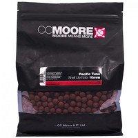 CC Moore Pacific Tuna Shelf Life 10mm Boilies 1kg