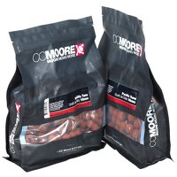 CC Moore Pacific Tuna Shelf Life 15mm Boilies 1kg