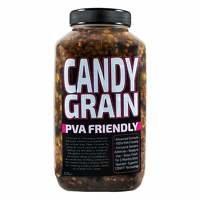 Candy Grain Particle 2.35L Jar