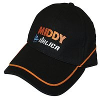 Middy Summer Cap (20319)