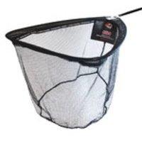 Carp Nets & Handles