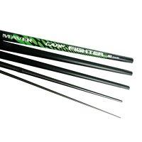 Carp Poles
