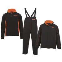 Middy MX-800 Clothing Set - Large
