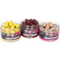 Cork Dust Wafters - Cell 14mm