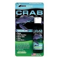 Crab Potion