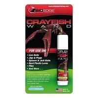 Crayfish Wand