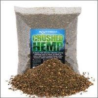 Crushed Hemp Additive x 600g Bag