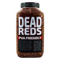Dead Reds Particle 2.35L