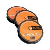 Drag-Line 8lb (0.27mm)