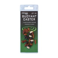 Drennan Artificial Buoyant Caster